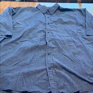 Polo Ralph Lauren Button Up size XL
